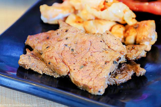MG 1035 - 熱血採訪│韓式烤肉吃到飽400有找,多種肉品、蔬菜、熟食、小菜、飲料與冰淇淋,都在肉鮮生韓式烤肉吃到飽