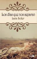 http://mariana-is-reading.blogspot.com/2015/09/los-dias-que-nos-separan-laia-soler.html