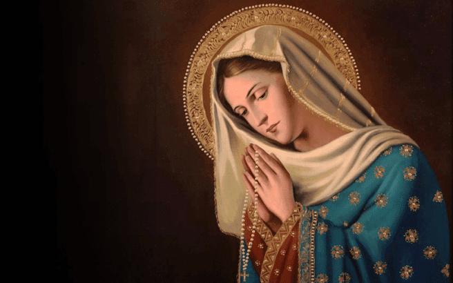 Perché Ferragosto si festeggia il 15 agosto