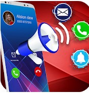 Download Caller Name Announcer Application