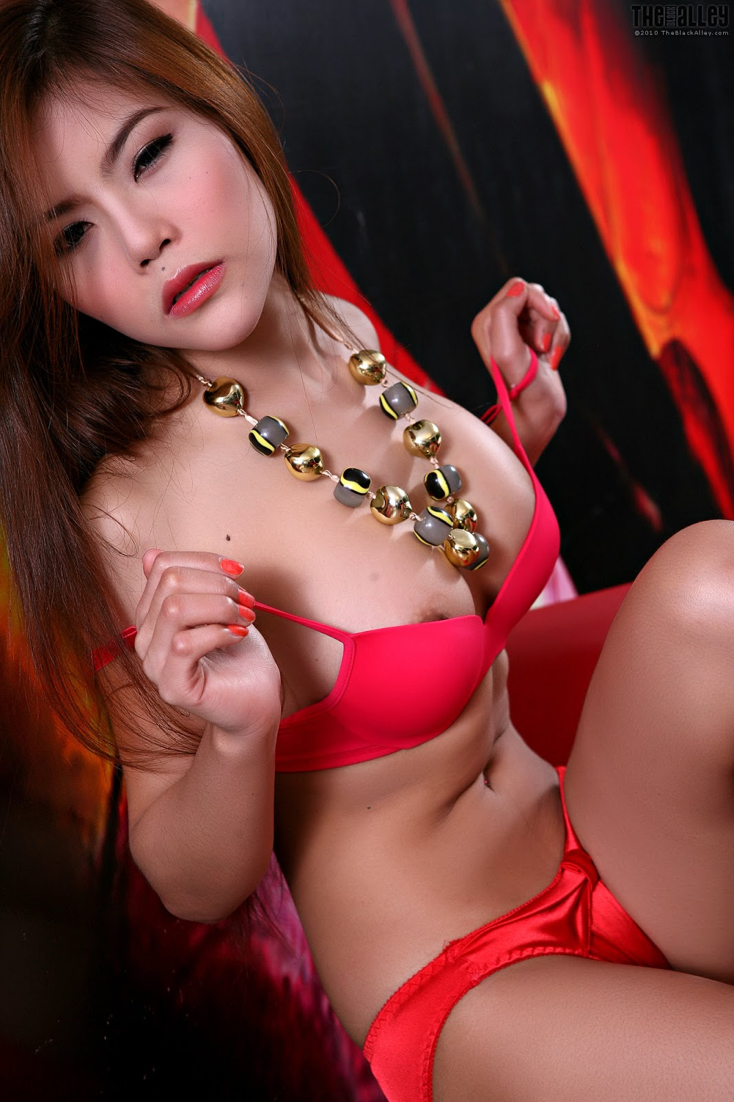 Veevie Set 01