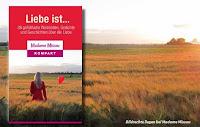 http://ruby-celtic-testet.blogspot.de/2014/12/liebe-ist-von-madame-missou.html