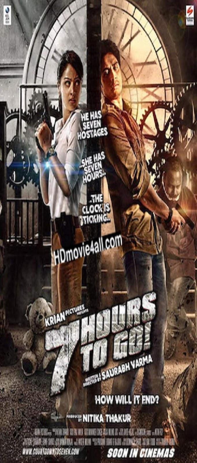 Hd movies 2016 hindi   Bollywood Full New Movie 2016 3GP Mp4 HD
