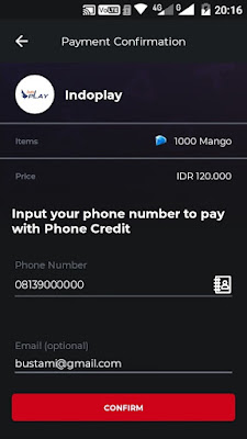 Cara Mendapatkan Kuota Internet Telkomsel 3 GB Gratis