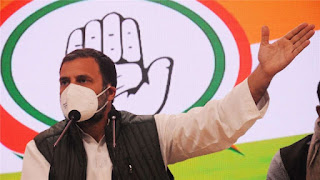withdraw-anti-farmer-law-rahul-gandhi