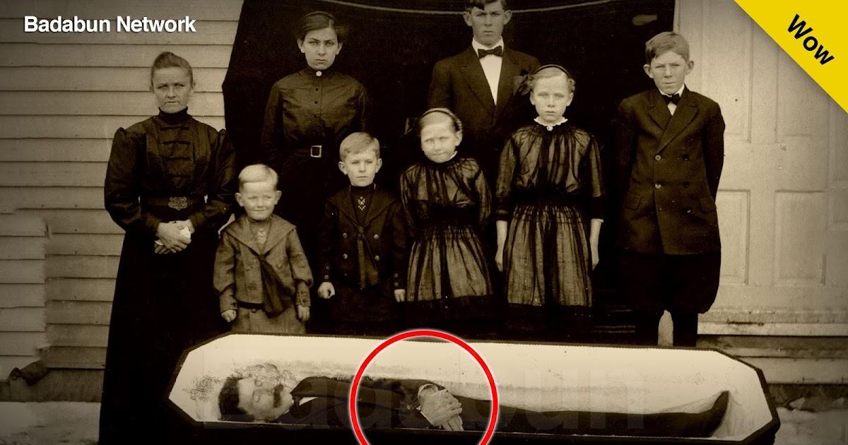 luto muerte negro vestir razón aterrador