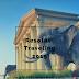 Resolusi Traveling 2019