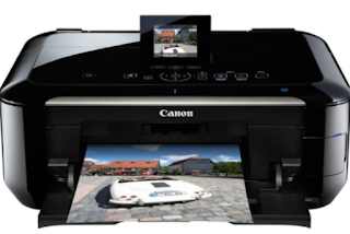 http://www.canondownloadcenter.com/2018/01/canon-pixma-ip3500-driver-software.html