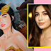 Jane De Leon shows a glimpse of her intense gym training for Darna
