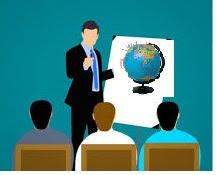 Coaching, cultura empresarial