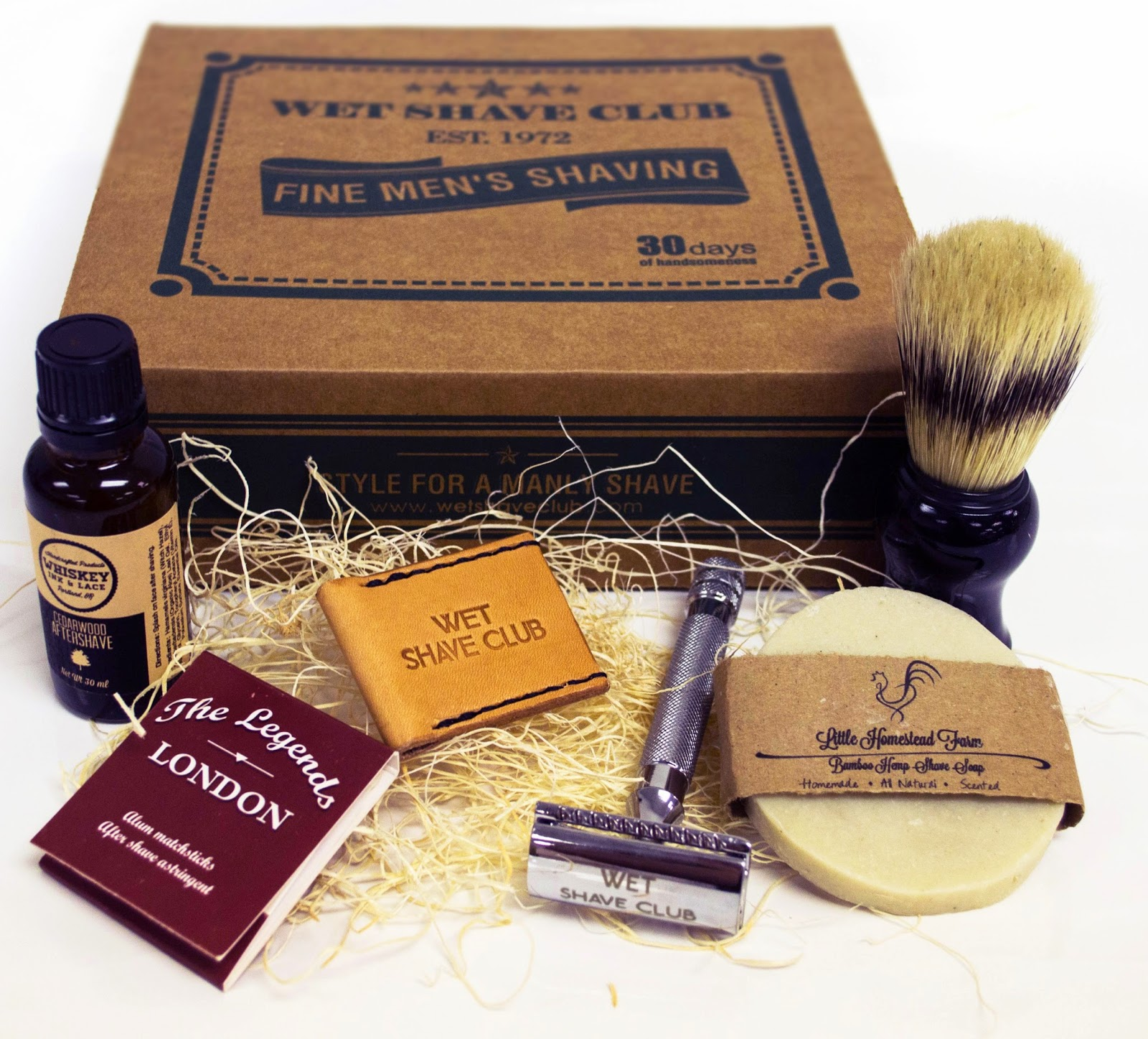 http://stacytilton.blogspot.com/2014/11/holiday-gift-guide-wet-shave-club.html