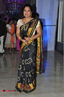Sri Valli Audio Launch Stills  0005.jpg