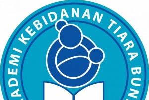 Pendaftaran Mahasiswa Baru (AKBID Tiara Bunda-Jawa Barat) 2021-2022