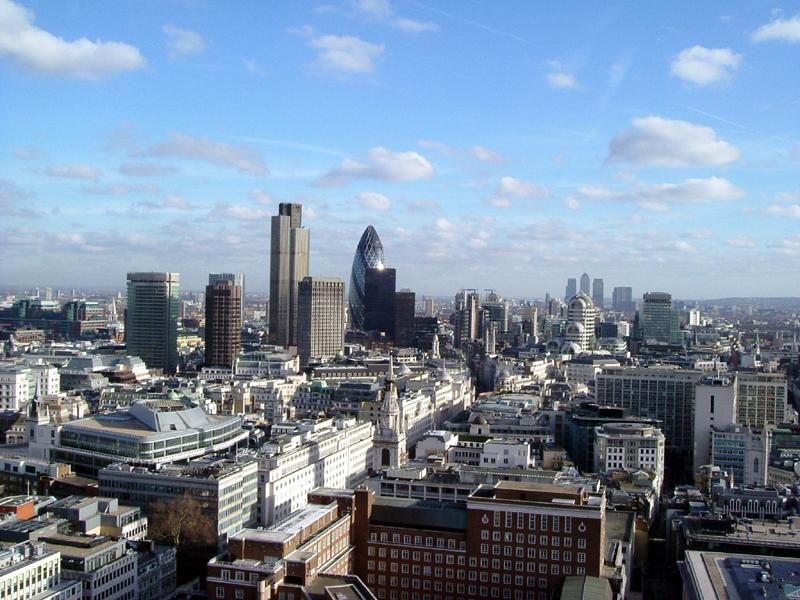 world visits london city capital of england. Black Bedroom Furniture Sets. Home Design Ideas