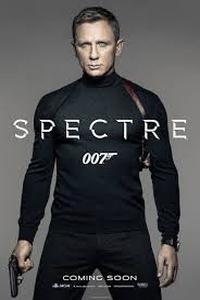 Spectre (2015) Movie (Dual Audio) (Hindi-English) 480p-720p-1080p