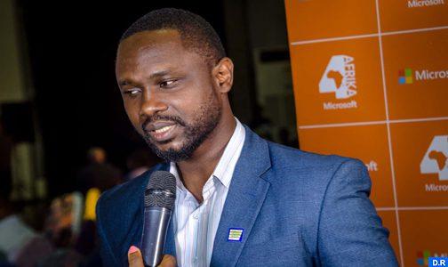 تأثير كوفيد-19 على المقاولات الصغرى والمتوسطة: (مايكروسوفت) تدعو إلى خلق سلاسل تموين جديدة في إفريقيا