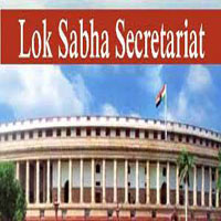 Lok Sabha Jobs Recruitment 2020 - Interpreter Posts