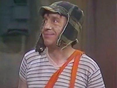 4fd915f191 Morreu ontem o humorista Roberto Gómez Bolaños
