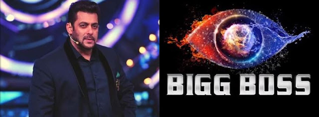 Salman Khan is taking a fees of Rs 403 crores for the Big Boss host 13 2019 Newstracker