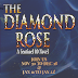 The Diamond Rose Book Spotlight & Book Tour Giveaway