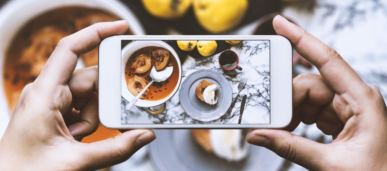 greek-food-instagrammers