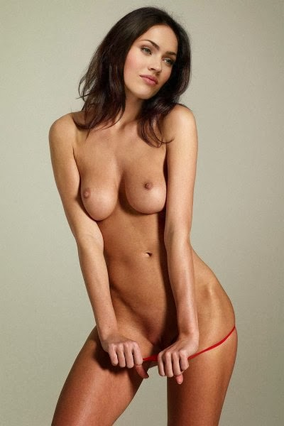 megan fox scandal nude pics jpg 1080x810