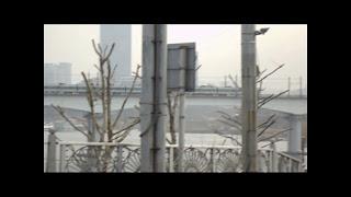 korea-sungai-han