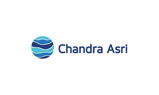Lowongan Kerja Lowongan Kerja PT Chandra Asri Tbk Tahun 2021