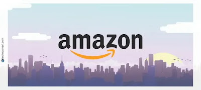 American Lawmaker Seeks Amazon.com ''Predictive Technology Activities'