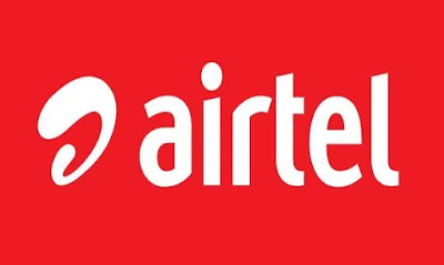 Airtel-Latest-New-Free-Internet-Trick-Tricksnomy