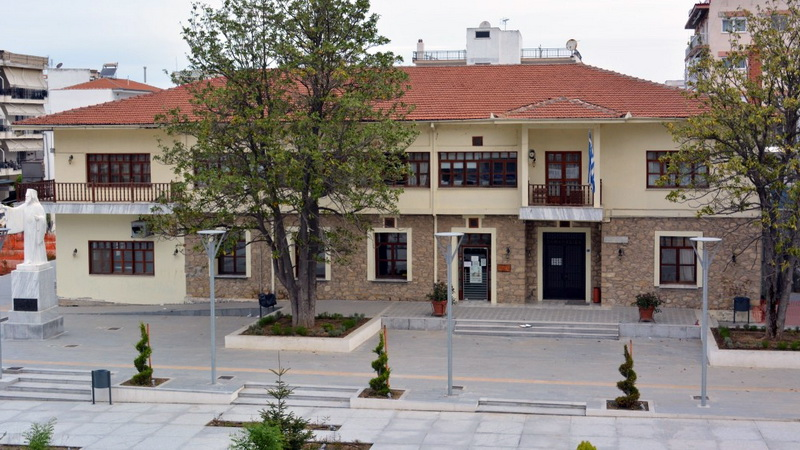 Έγκριση Σχεδίου Δράσης Αειφορικής Ενέργειας και Κλίματος Δήμου Ορεστιάδας