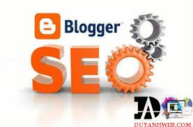 Cách để tối ưu hóa hình ảnh trên Blogger chuẩn SEO