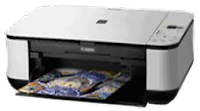 download driver printer canon pixma mp258, download canon pixma mp258, download printer canon pixma mp258, install canon mp258, scan canon mp258, free download printer canon pixma