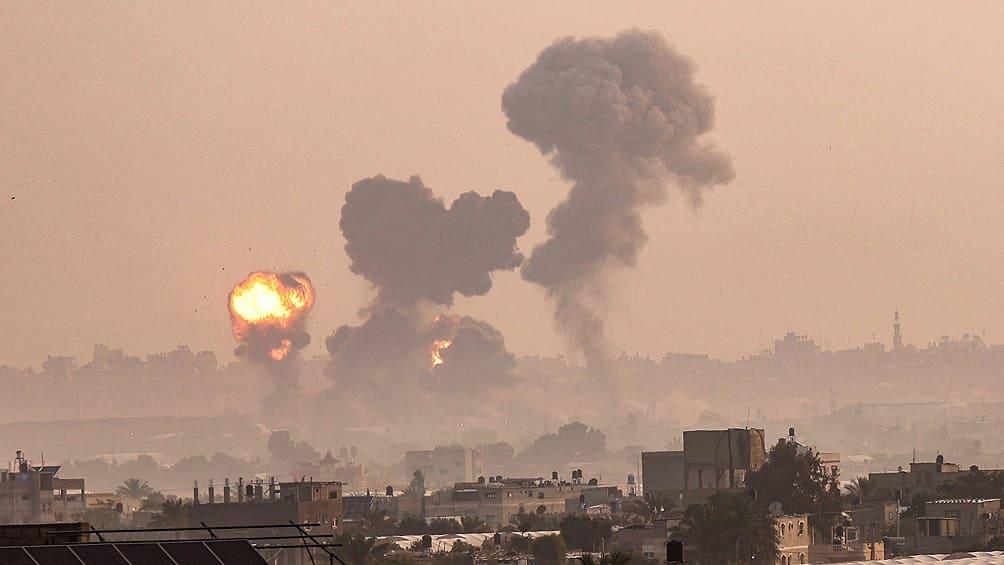 ataques-gaza