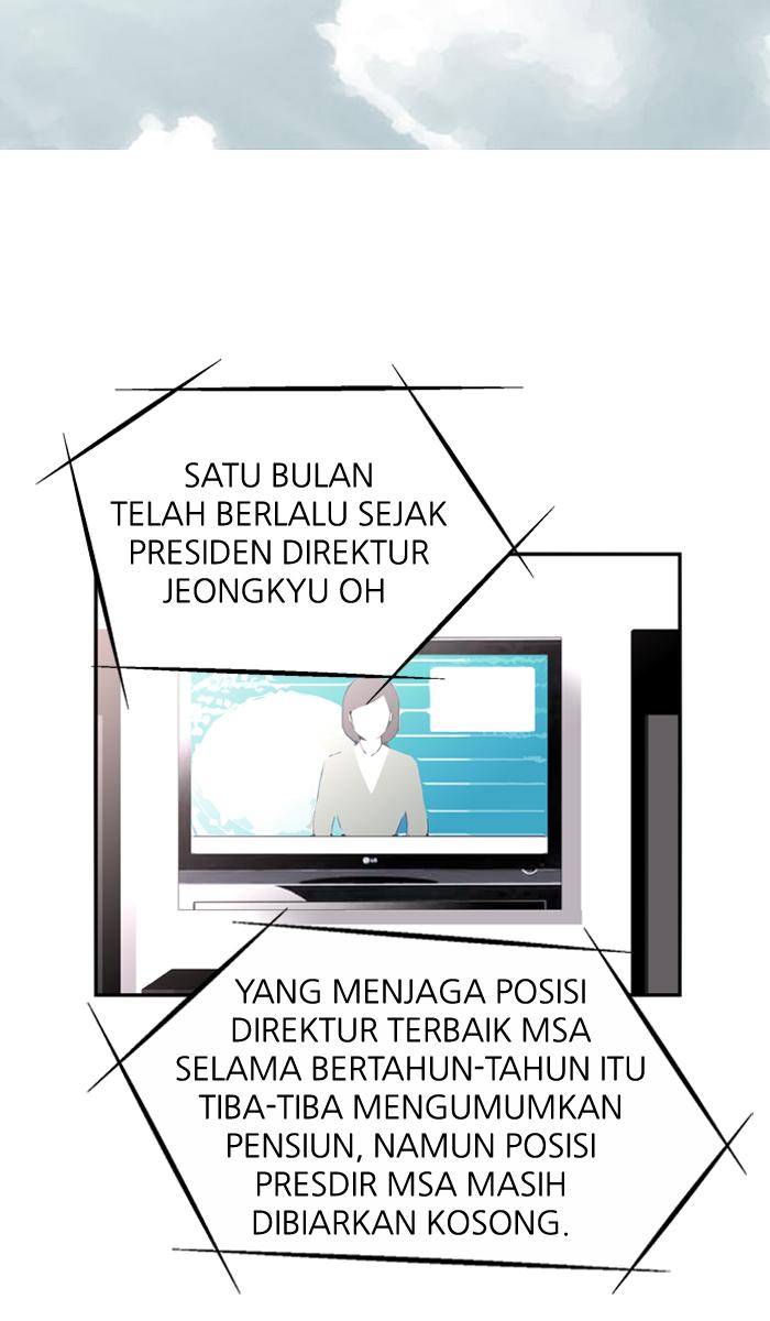 Dilarang COPAS - situs resmi www.mangacanblog.com - Komik nano list 067 - chapter 67 68 Indonesia nano list 067 - chapter 67 Terbaru 61|Baca Manga Komik Indonesia|Mangacan
