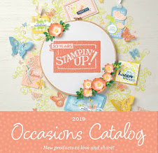 View Occasions Catalog
