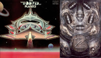 http://alienexplorations.blogspot.co.uk/1978/05/gigers-illuminatus-ii-references-album.html
