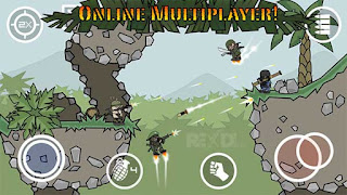 mini militia mod apk download, mini militia mod apk unlimited ammo and nitro, mini militia mod apk download unlimited health and ammo, mini militia mod apk unlimited money and cash, mini militia apk download, mini militia god mod apk download, mini militia mod apk 2020, mini militia mod apk unlimited health, mini militia mod apk latest version