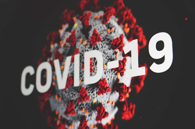 Is Covid-19 Pandemic effecting your Mental Health Check Now