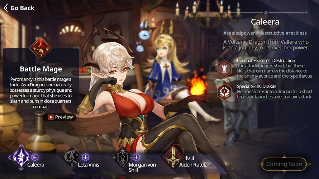 magia-x-pc-screenshot-3
