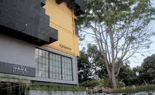 Hotel Kollektiv Bandung