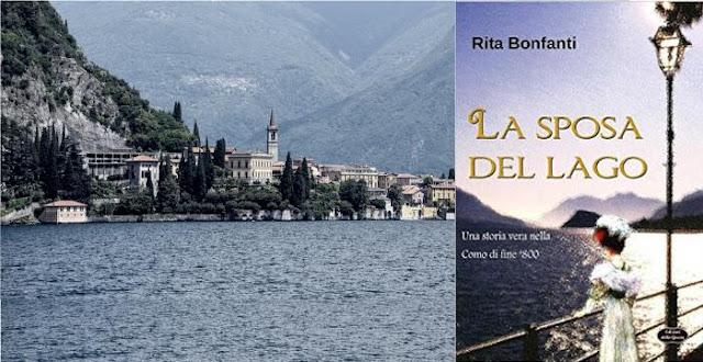 La-sposa-del-lago-Rita-Bonfanti-recensione