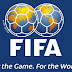Fifa autoriza cinco substituições por jogo até fim da temporada