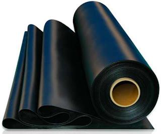 waterproofing-dengan-sistem-membrane.jpg