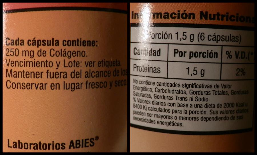 """<img alt=""""colageno-hidrolizado"""" src=""""colageno-hidrolizado-propiedades.jpg"""" >"""