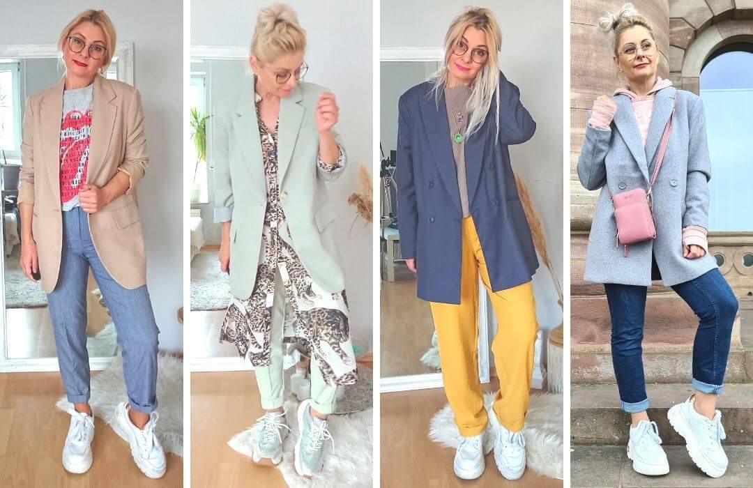 outfits-mit-oversize-blazern