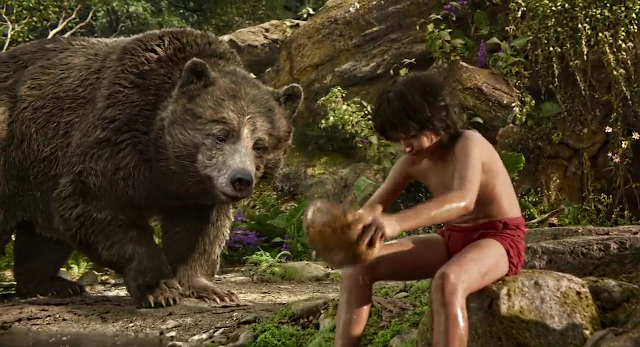 The Jungle Book 2016 Full Movie 300MB 700MB BRRip BluRay DVDrip DVDScr HDRip AVI MKV MP4 3GP Free Download pc movies