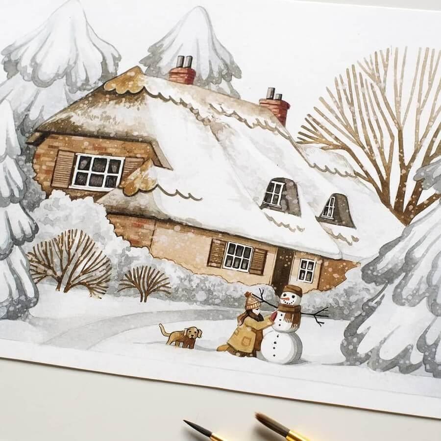 06-Thatched-roof-house-Magdalena-Starzyńska-www-designstack-co