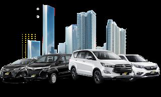 Tips Sewa Mobil Pengantin Tangerang agar Acara Semakin Lancar