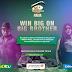 Now You Can Win Big on Big Brother Naija Trivia